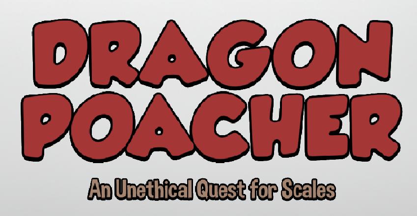 DPoach Logo